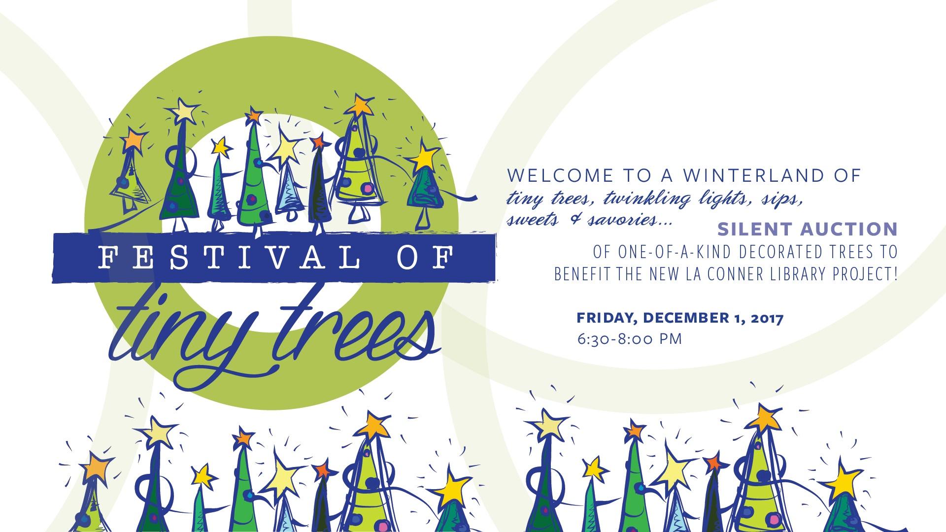 Festival-of-Tiny-Trees